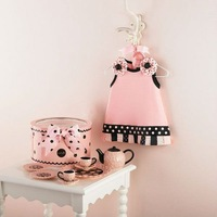 Юбка для девочек NEW style Christmas gift baby girl's Beautiful flower pink lace skirts braces skirt princess skirt 4pcs/lot