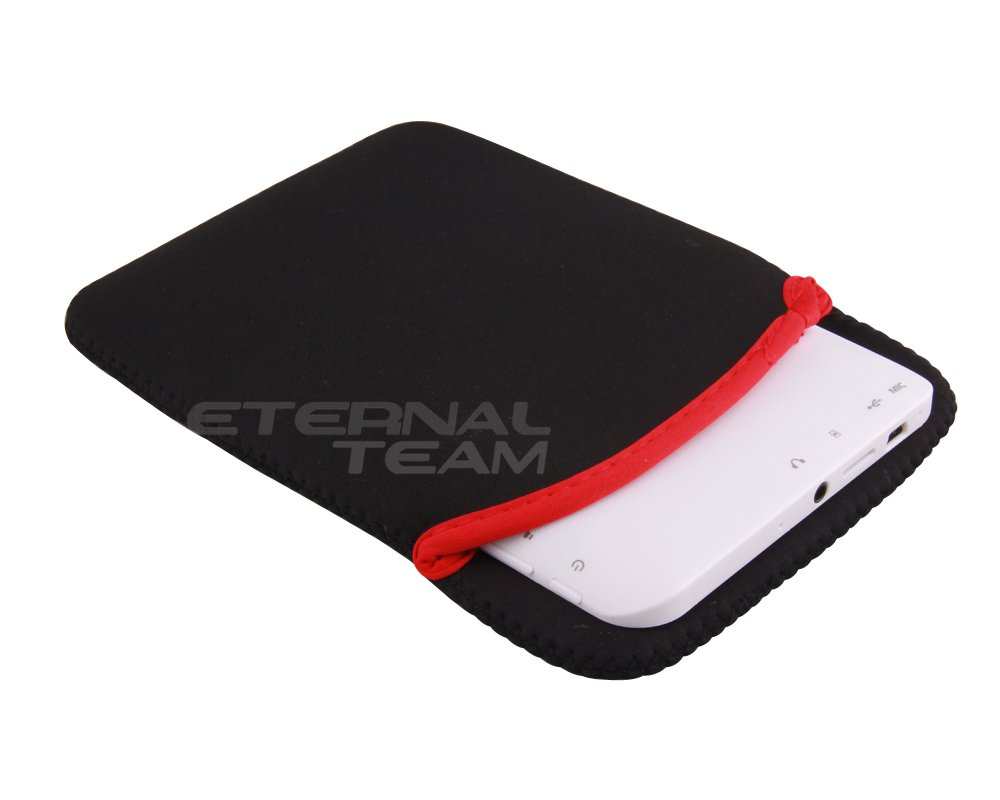 Sleeve case for tablet pc (8).jpg