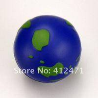 Детский шар Grace 20pcs/lot BA038
