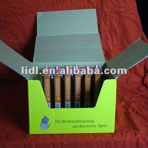 Se é tabeks possível para deixar de fumar respostas com pastilhas