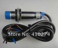 10pcs LJ12A3-4-Z/BY Inductive Proximity Sensor Detection Switch PNP DC6-36V  / free shipping