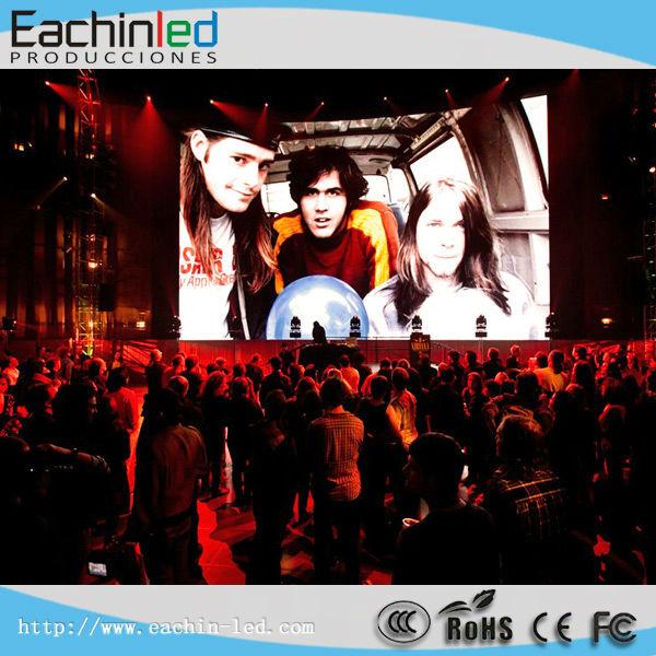 Rental-Use-Flexible-LED-Slim-Display-Screen-1.jpg