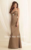 Платья подружки невесты Элейн bd046