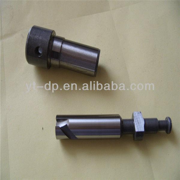 HOT SALE! Bosch plunger Denso plunger Zexel plunger with original standard.