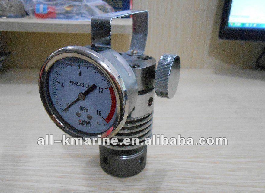 Salinometers