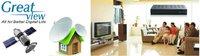 Wi-Fi Роутер Vonets VAP11N WiFi & 150 IPTV STB x/box VAP 11N