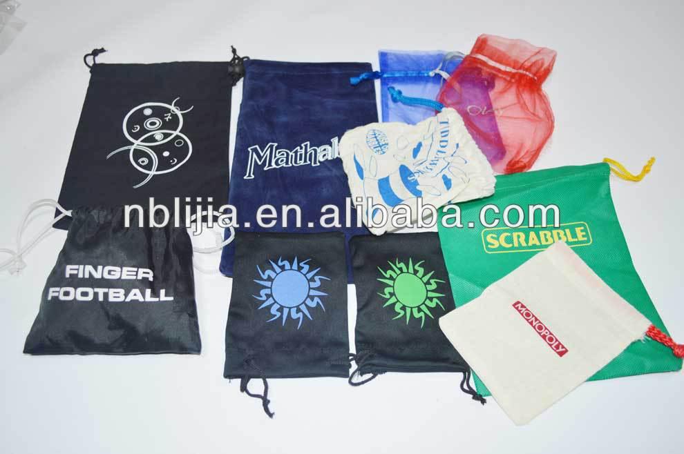 game bags.jpg