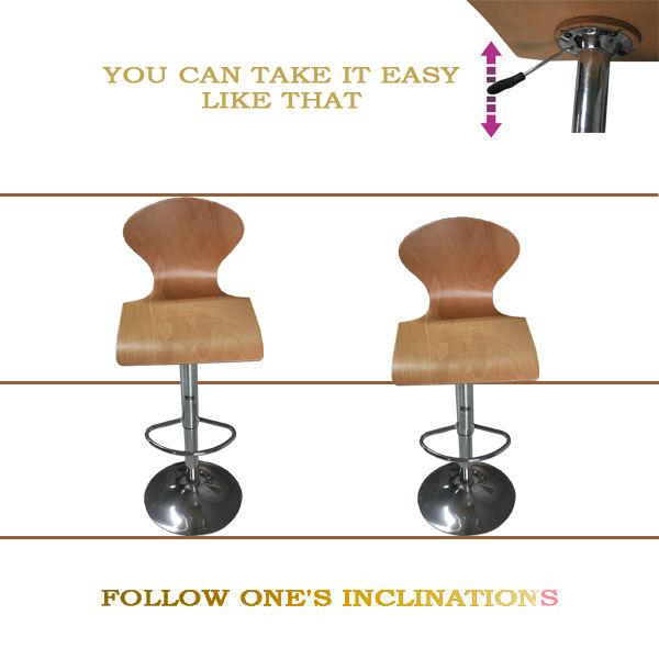 Bar Chairs Dimensions Bar Chair Dimensions Bar