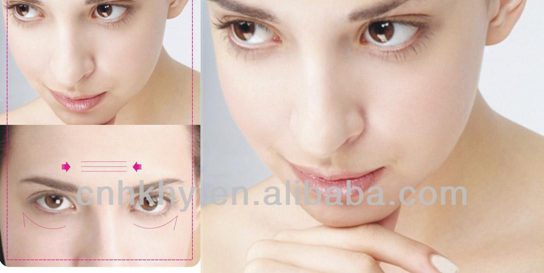 Hot Selling Happy Paris Organic Eye Cream Best Anti Wrinkle Eye ...