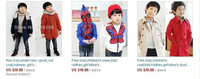 2013new arrived,sale hot,kids' pants,boys' girls' trousers,children's jeans,casual ,straight jeans,free shipping