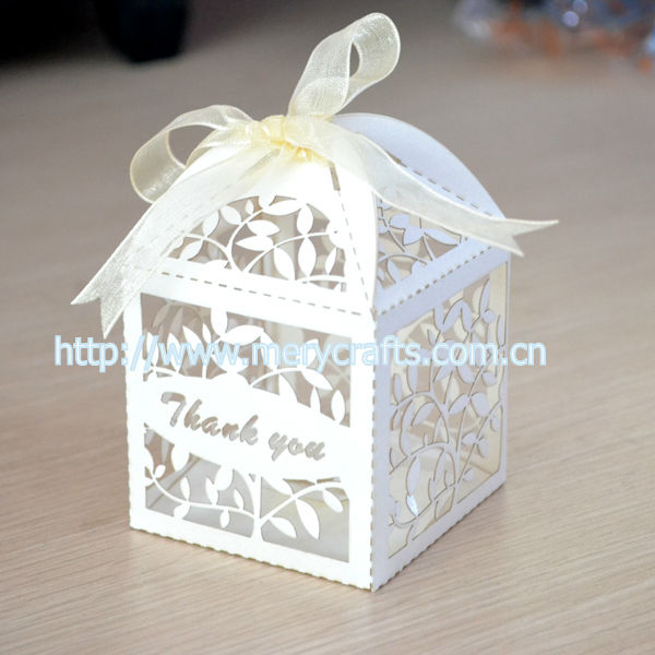 box wedding thank you gift for guests, View wedding thank you gift ...