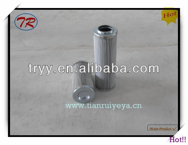 fiberglass inline filter element.jpg