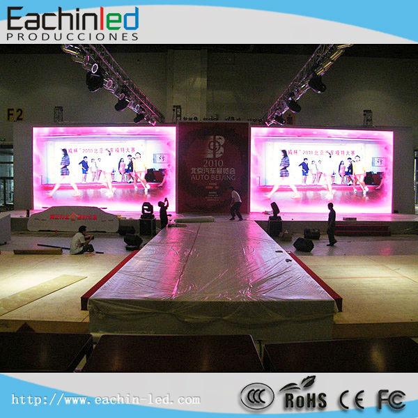 Slim-Indoor-LED-Display---P4Rental-LED-Display-SignsLED-Indoor-Rental-Display-1.jpg