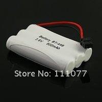 Аккумулятор 800 mAh 3.6 V Rechargeable BT-446 BT446 Battery for Uniden Cordless Phone TRU TXC UIP Wholesae and