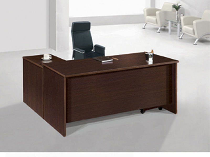 New Office Desk/writing Office Table/small Desk - Buy Executive Office