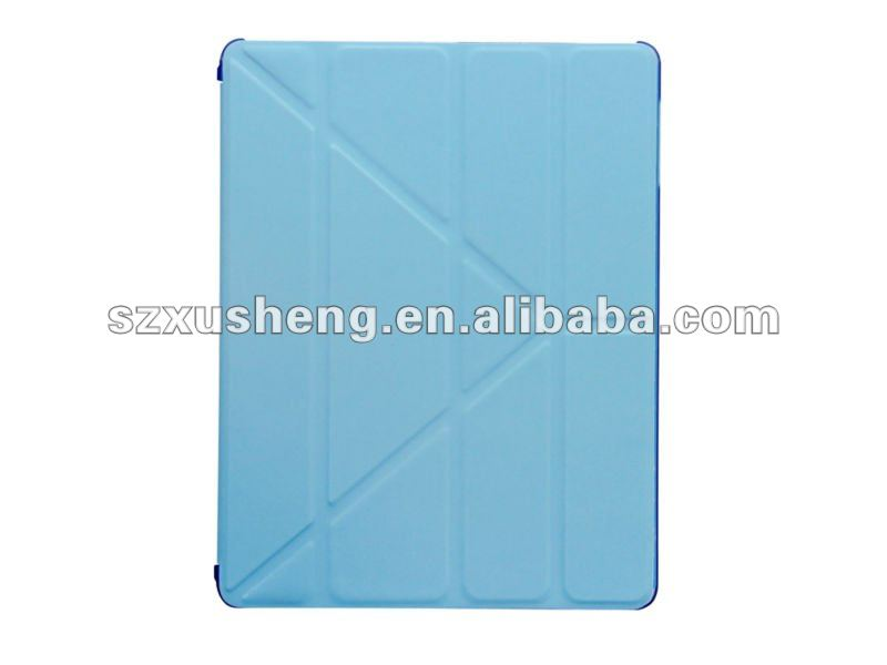 transform for ipad3 smart cover