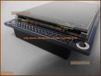 Электронные компоненты STM32 HY STM32V , STM32F103VCT6 + 3.2'
