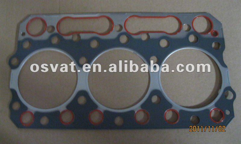 QQ20111118112231.jpg