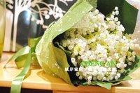 Свадебный букет , starry_sky; 11110106
