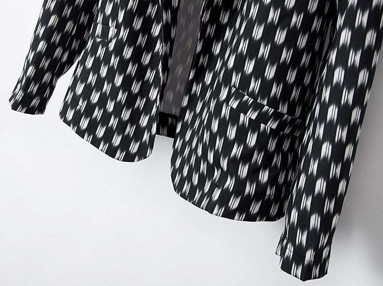 Женский костюм 27241