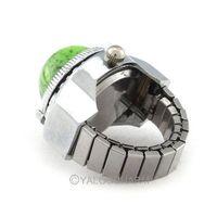 Кольцо Band Wirstwatch 1 61978