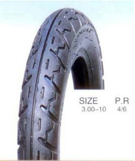 hot sale motorcycle tyres made in china size 3.25-16