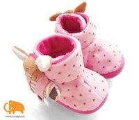 Детские ботинки baby ,  baby ,