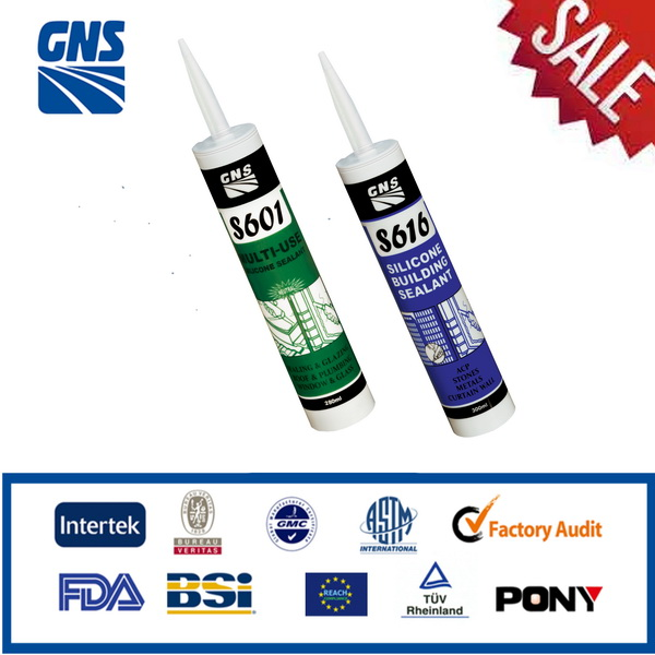 adhesive manufacturer waterproof concrete sealant