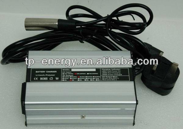 lifepo4 battery 48v