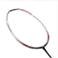 ракетка для бадминтона original N90-3 lining badminton rackets . N90iii high-end badminton racquet