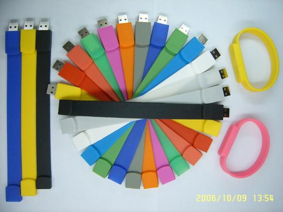 2GB USB Flash Drive&New Design Slipper usb flash drives wholesale