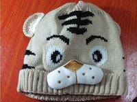 Шляпы и Шапки Супер ребенка -1822