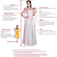 Свадебное платье Terence , TWD113