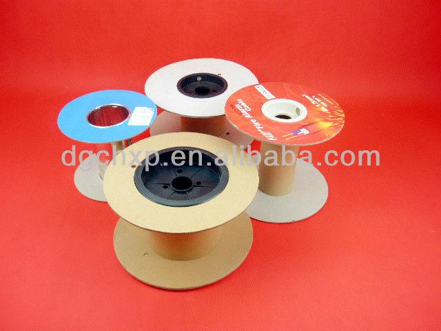 производители шпулей бумажных