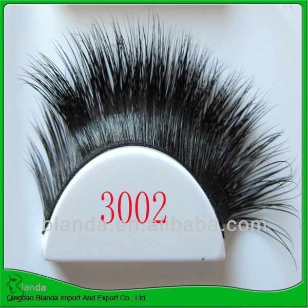 conew_3002_conew1.jpg