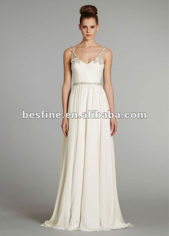 hayley-paige-bridal-silk-georgette-draped-gown-crystal-floral-beaded-straps-crisscross-tulle-chapel-train-6254_zm.jpg