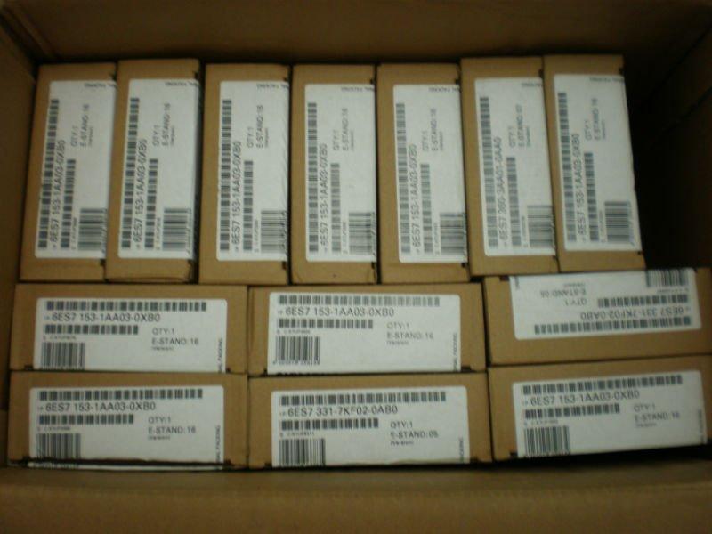 SIEMENS SIMODRIVE 611 CONTROL Power MODULE 6SN1123-1AA00-0JA1