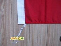 Флаги, баннеры и аксессуары