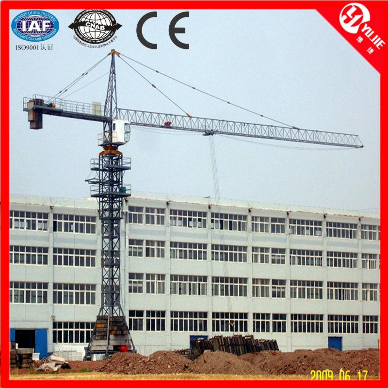 Mobile Crane Dubai : Aa qtz series dubai mobile crane for sale used cranes