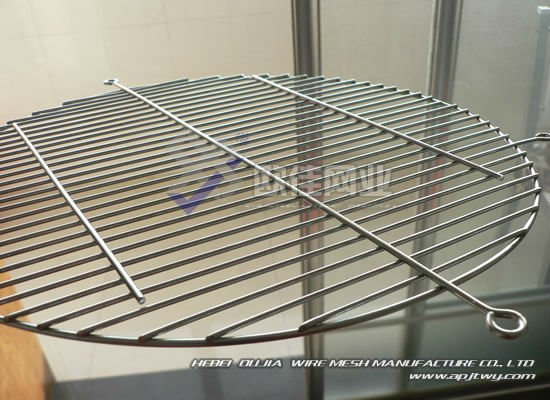 304 Stainless Steel Screen Mesh Food Grade