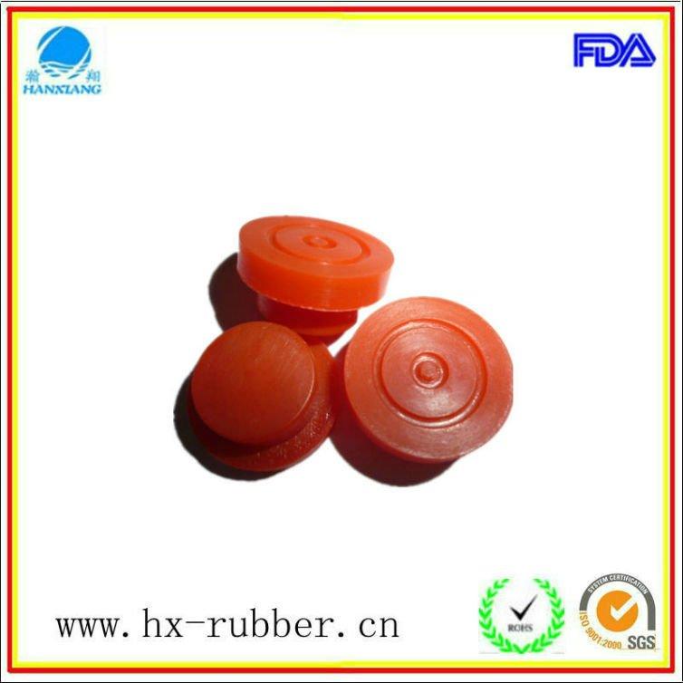 red stopper754.jpg