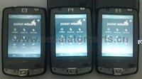 Запчасти для лифта JFTHYSSEN PDA TOOL FOR ELEVATOR TCM