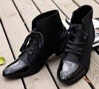 Мужская обувь Other , 7/10 /m233