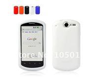 Чехол для для мобильных телефонов CUBIX 1 Huawei U8800