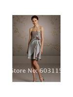 Платья подружки невесты shopofbride qnbd0306-56