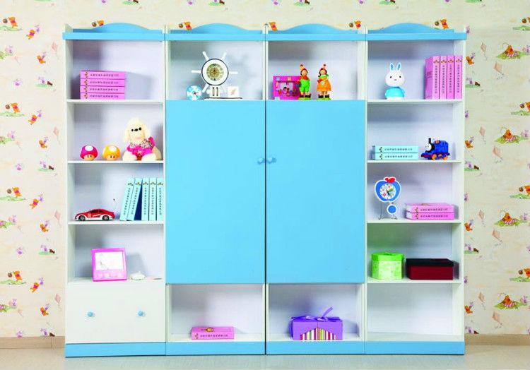 chico del gabinete de muebles muebles de dormitorio niñospaquete