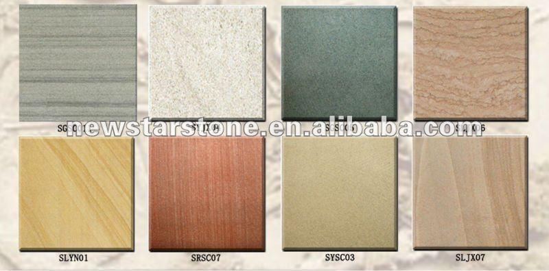 yellow sandstone wall claddingYellow Sandstone Cladding