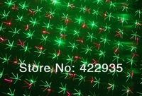Освещения для сцены Mini 150MW DJ