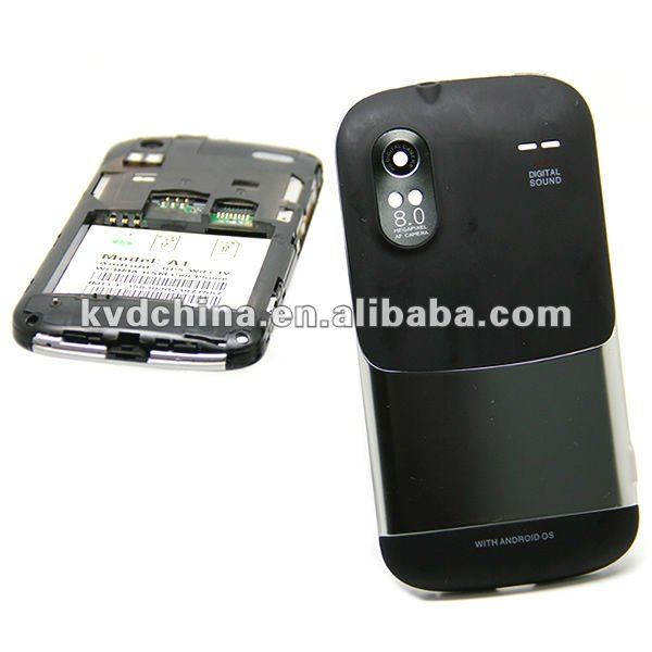 4.0 inch Smart phone A1 with Android 2.3 OS