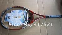 Теннисные ракетки голова l4